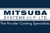 Frequently asked questions for powder coating process, electrostatic gun, tribo charging, tribo guns, powder hopper, faradays cage effect, powder sieve, powder coating booth, recovery for powder coating equipments from Mitsuba Systems, Mumbai, India.