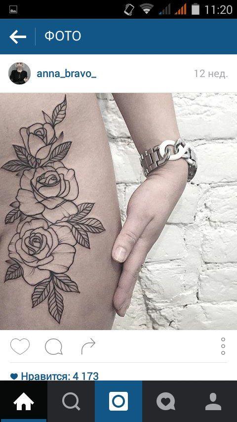 tattoo sashatattooing