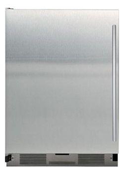 JC Perreault | Électros - Réfrigérateur - SubZero - Réfrigérateur encastrable sous le comptoir, 5,7 pi3, largeur 24