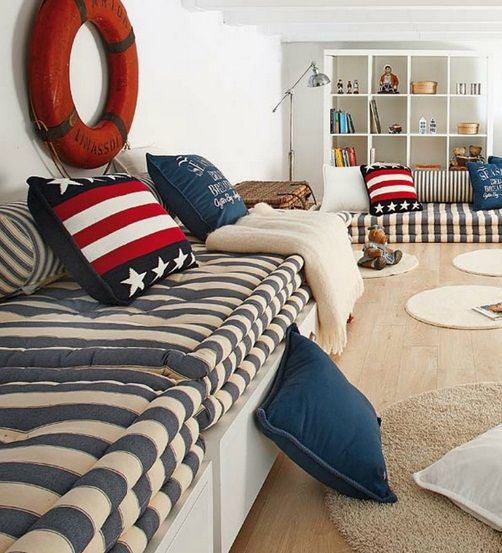 A Neutral Color Sofa In White Beige Or Light Grey Will