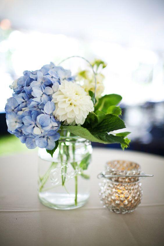 25 best ideas about flores baratas on pinterest bodas for Ideas baratas para decorar