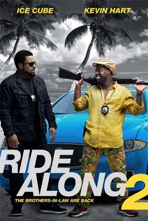 New movies: Ride Along 2 (Kevin Hart, Ice Cube), 13 Hours: The Secret Soldiers of Benghazi, Norm of the North, The Benefactor Theo James, Dakota Fanning, Richard Gere, Eisenstein In Guanajuato, The Lady in the Van, Moonwalkers, A Perfect Day