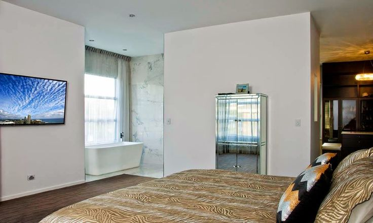 David Reid Homes Australasia Designs: master Bedroom #bedroom #bedroominspo #DavidReidHomesAus #Builder #AspirationalHomes