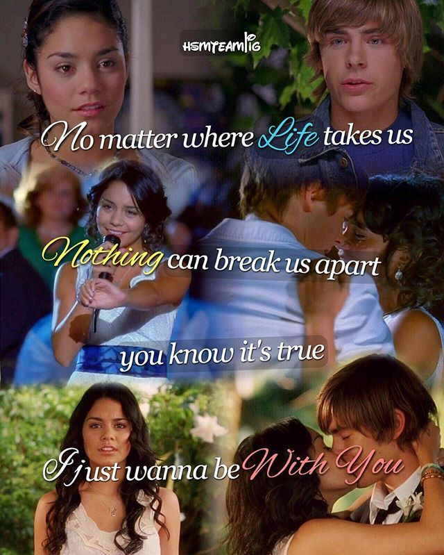 You're a liar if you say that this two AREN'T your first OTP ❤️