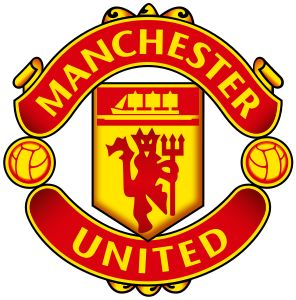 Manchester United Football Club is an English professional football club, based in Old Trafford, Greater Manchester, that plays in the Premier League. Founded as Newton Heath LYR Football Club in 1878, the club changed its name to Manchester United in 1902 and moved to Old Trafford in 1910.