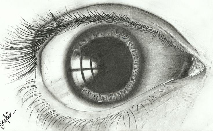#realisticdrawings #drawings #eye #nataliajozefiak #art #pencildrawings