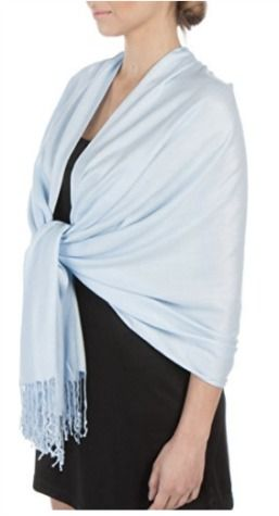 shawl-travel-gifts-for-women