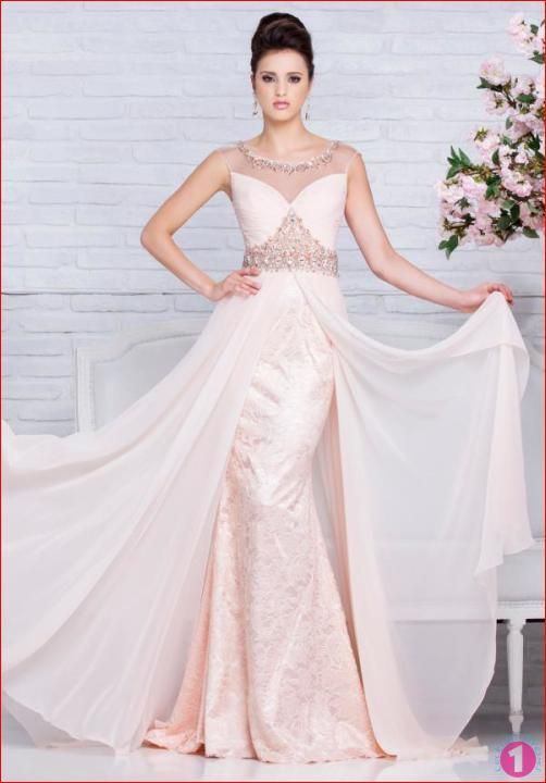 2015 Prom Dress New Prom Dresses  http://www.cocktaildresses1.com/a-few-tips-to-purchase-prom-dresses-from-online-portals/  #promdresses