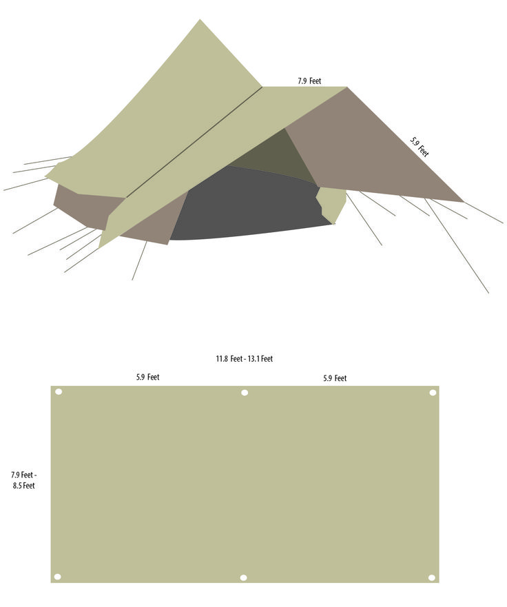 Best 25+ Tent awning ideas on Pinterest | Carpet ...