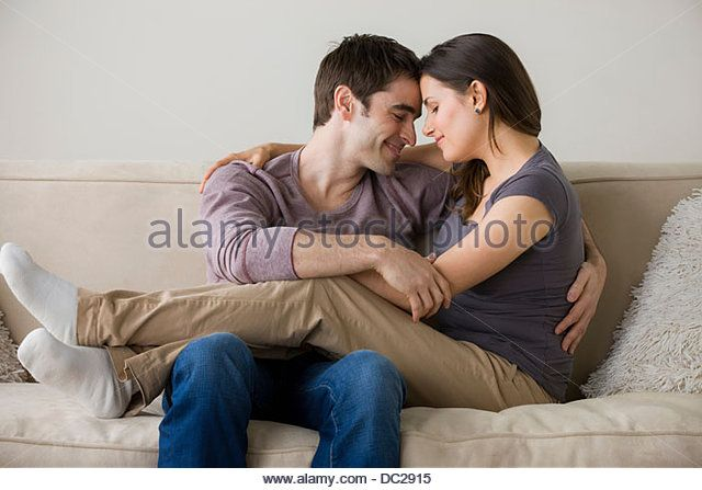 Sitting On Couch Cuddling Positions Flickr Woman On Mans Lap