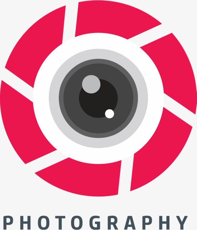 Vetor De Lente De Camera Vermelha Vermelho Lente Fotografia Imagem Png E Psd Para Download Gratuito Camera Illustration Camera Lens Camera