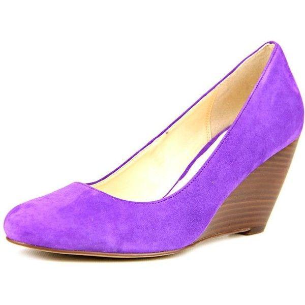best 25 purple wedges ideas on pinterest shoes heels