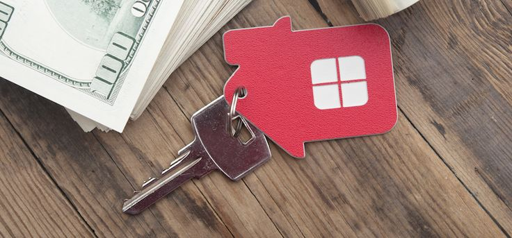 Low Down Payment Mortgages On Rental Property