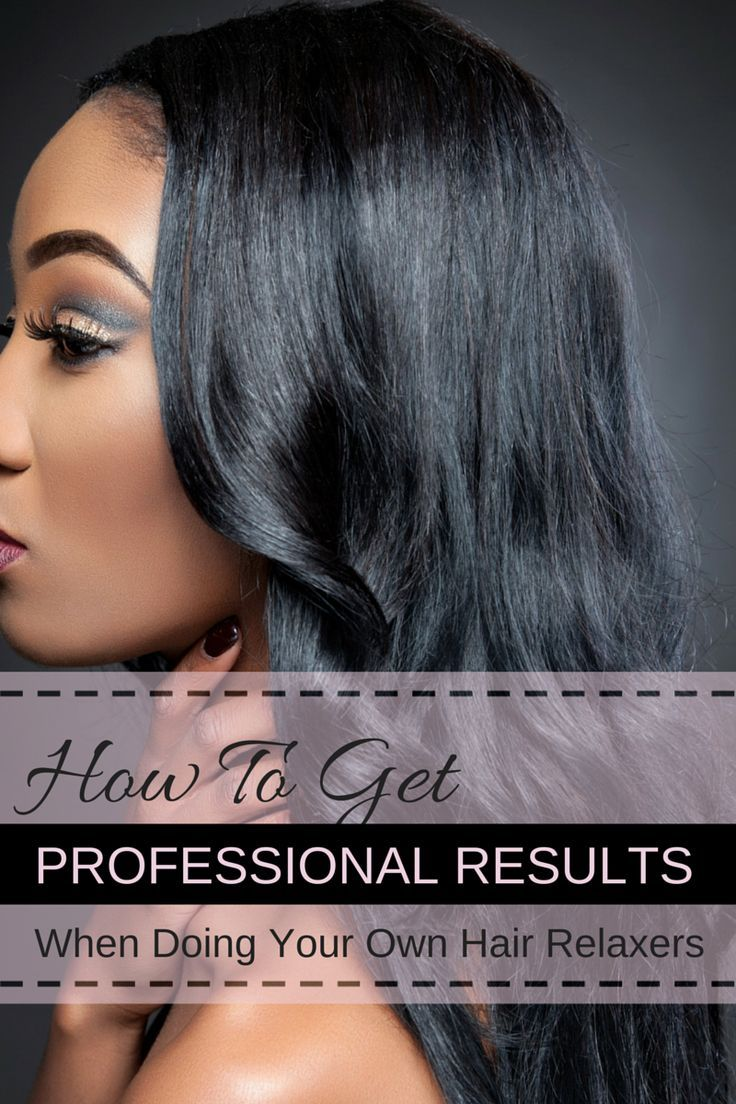 Self Relaxing Tips Hairfinity Hair Vitamins Thin Hair Care Hair Growth Tips
