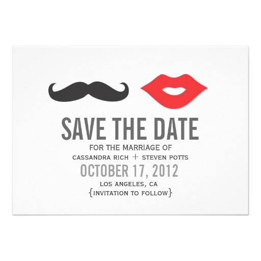 103 best Save the Date images on Pinterest Templates, Texts and - save the date template