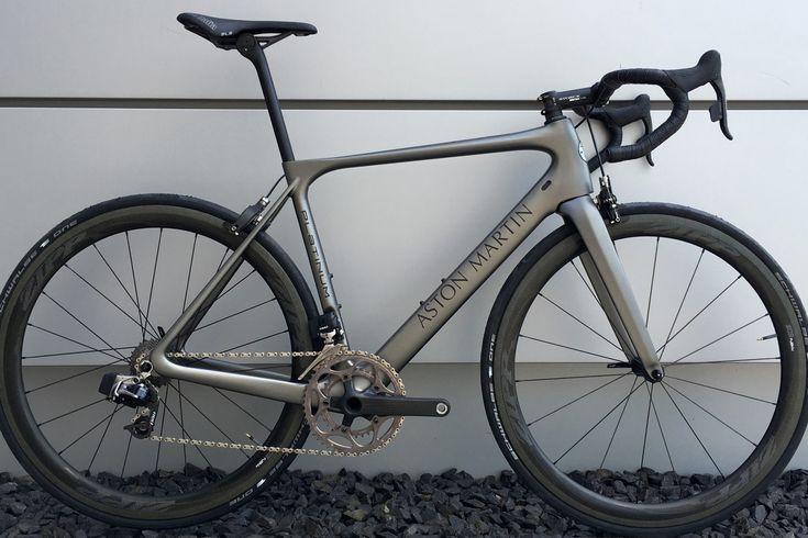 273 best images about bicycles on pinterest bikes ktm. Black Bedroom Furniture Sets. Home Design Ideas