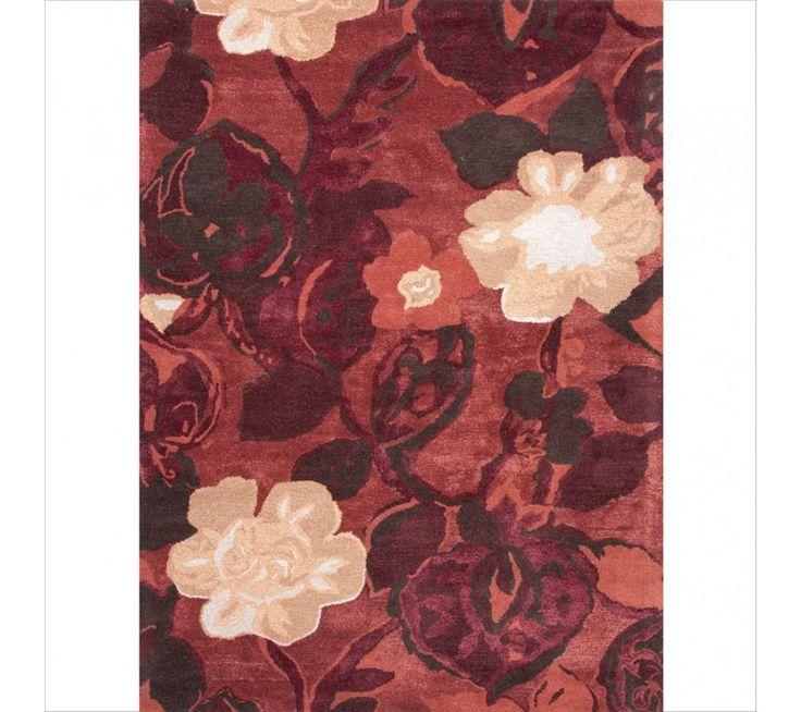 New Zealand Rug Importers and Distributors - Signature Rugs