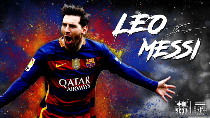 Lionel Messi Wallpaper HD Download Free download latest Lionel