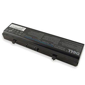 Dell Inspiron 1545 用バッテリー・充電池  低価格、高品質パソコンバッテリー、ACアダプター、ノートブックバッテリー専門店 ,2 年保証!真新しい! 容 量:5200mAh 重  量 : 306.55g 電  圧 : 11.1V カラー :Black サイズ : 221.00 x 67.49 x 20.30 mm http://www.goo-shopping.com/dell-inspiron-1545.html