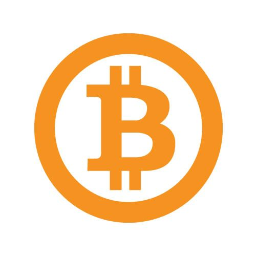Casanova.bg accepts Bitcoin donations