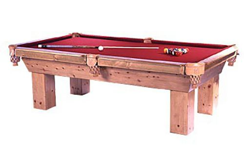 New Connelly Pool & Billiards Tables   Game Room Guys