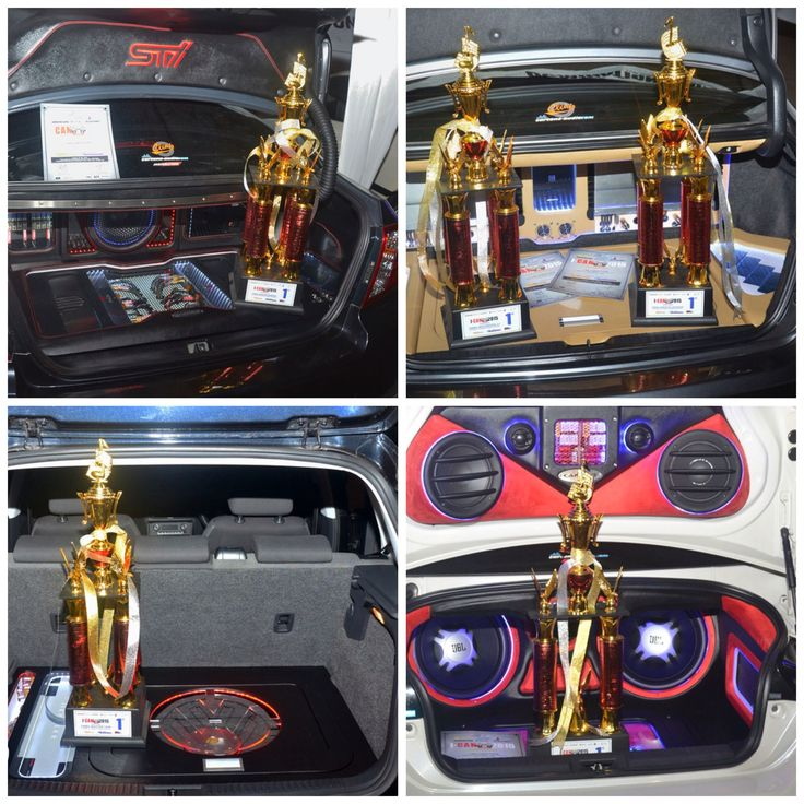 #AudioMobil #Audio #Mobil Juara EMMA Leg01 2015 #Audio #Mobil #Subaru #WRX #Civic #Honda #VW #Polo #Toyota #FT86 #Cartens #AudioMobil #JakartaSelatan www.cartens-audio.com