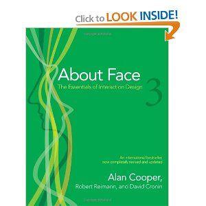alan cooper the essential of user interface design pdf