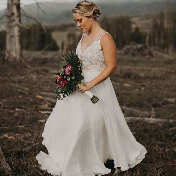 Best Time To Buy Wedding Dress: 11 Best Anomalie Reviews Images On Pinterest