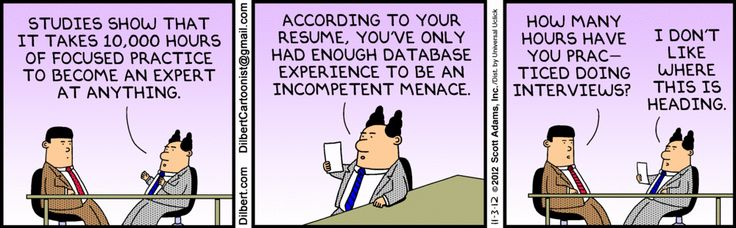 The Dilbert Strip For November 3 2012 Useful Classroom