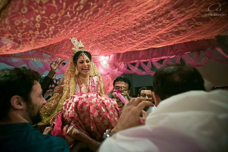 www.amarramesh.com www.facebook.com/... #StudioA #South #Indian #Weddings #indianweddingphotographer #indianweddingphotography