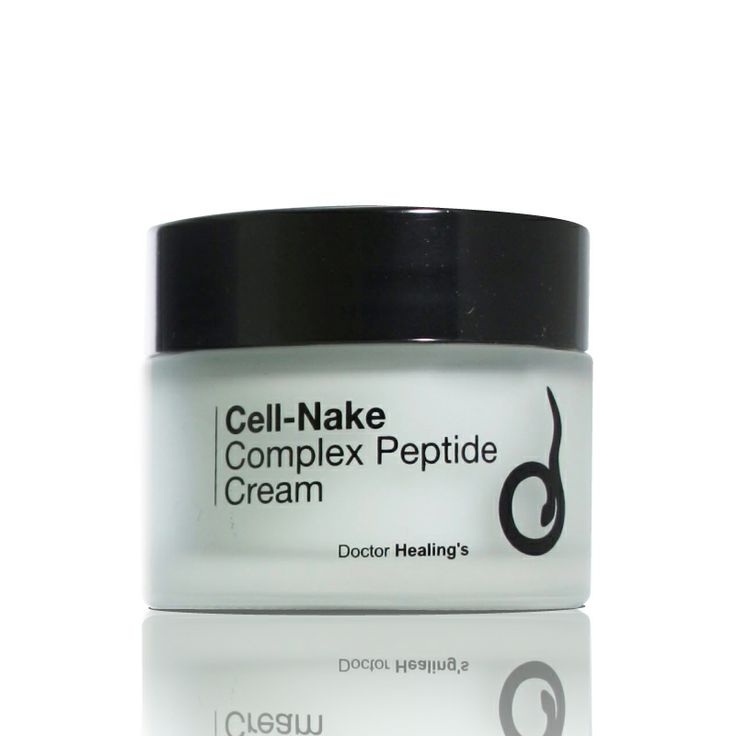 Cell-Nake Peptide snake venom Cream is affirmed to recover the lost radiance of your own face and youthfulness. Again, it assists in continuous hydration and helps in thwarting the damages which may be because of radiation falling for skin. With Snake Venom Anti Aging Cream you can actually restore the skin's firmness, elasticity and smooth texture with lasting effect.  www.eppum.com