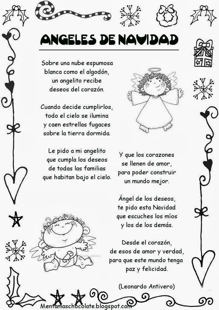 Poesia+de+angeles.jpg (724×1024)