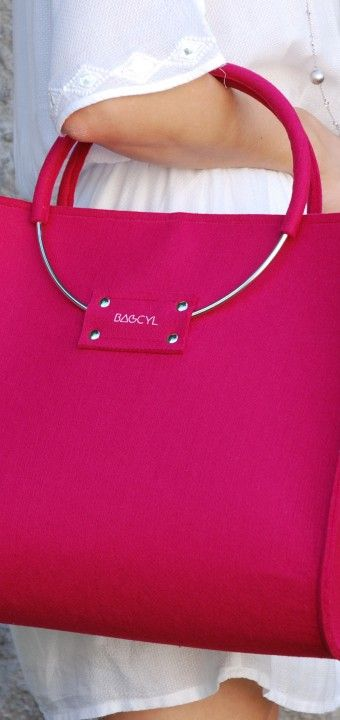 """elegantka""bag"