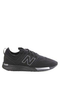 Pria > Sports > Sepatu Olahraga > Sneakers > Men'S Lifestyle 247 Classic > New Balance