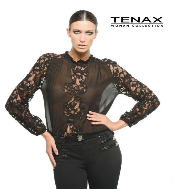 www.tenaxwomancollection.com