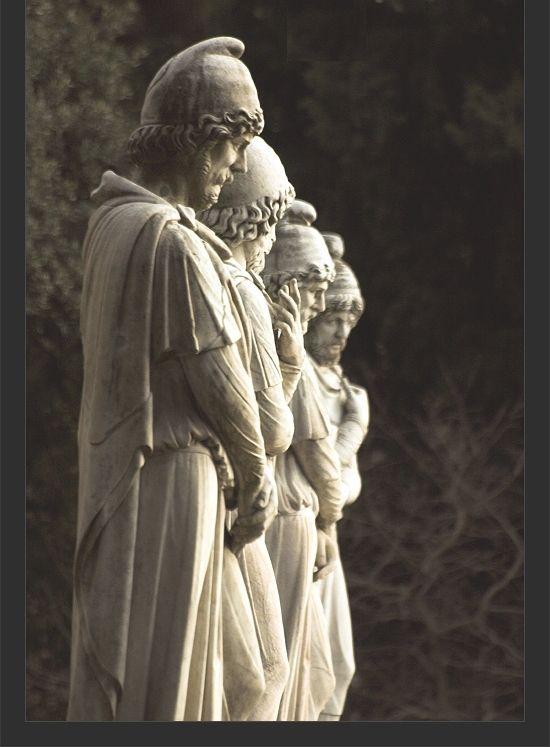 dacians dacian men dacii ancient eastern european people romania | Romania Dacia