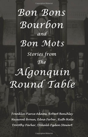 41 best The Algonquin Round Table ⊙ ⊙ images on Pinterest - dorothy parker resume
