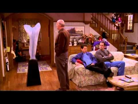 682 best Everybody Loves Raymond images on Pinterest Everyone