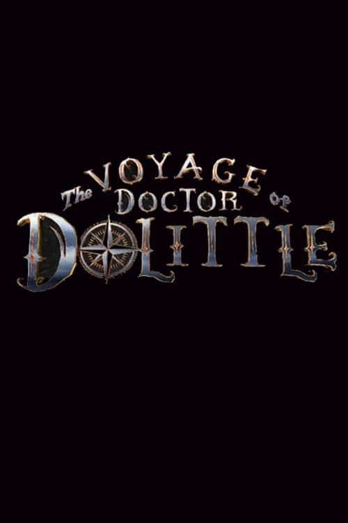 the doctor 1991 watch online free