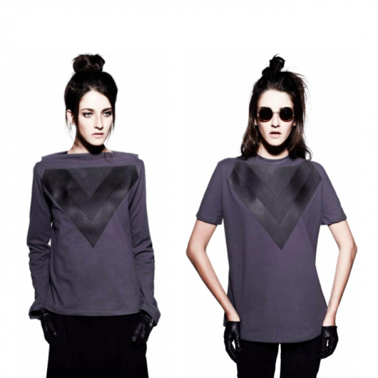 TRENDT F/W 2012-13: Trendt 10, Fashion Blogs, F W 2012 13, Angle