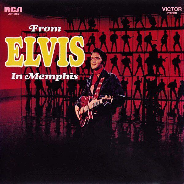 """Résultat de recherche d'images pour """"elvis charts 1969"""""""