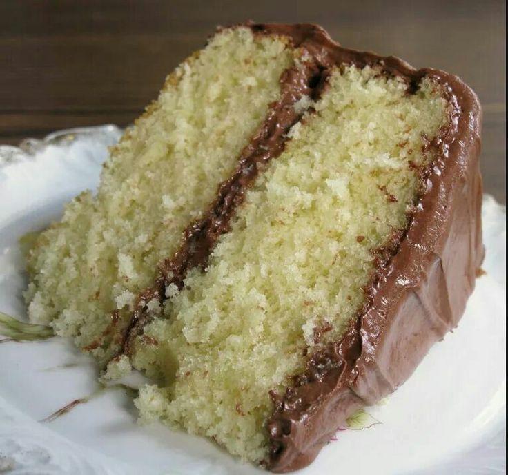 valentine's day cake mix