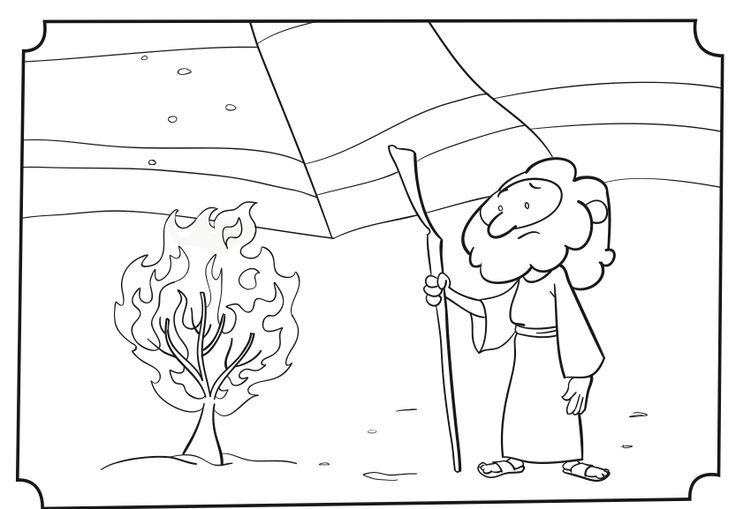 http://www.biblekids.eu/old_testament/moses/moses-and-burning-bush-coloring-pages/moses-and-burning-%20bush-11.png