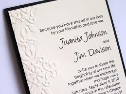 21 best Stampin up wedding images on Pinterest | Invitation ideas ...