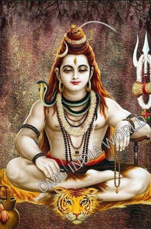 Images about durga on pinterest shiva goddesses