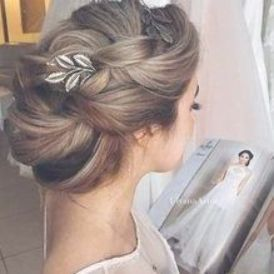 Female Hairstyles | Face Wax For Men | Updos For Medium Long Hair 20190801