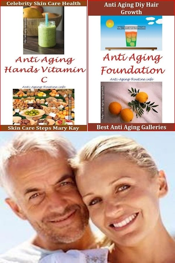 Best Skin Care Products For Women Over 60 Best Face Regimen For Dry Skin Great Skin Care Lines In 2020 Celebrity Skin Care Health Skin Care Skin Care