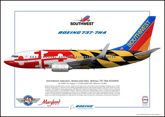 southwest airlines efas ifas Southwest airlines in 2010 culture, values, and operating practices   perform external factor analysis summary (efas) to see how well the  company's strategies  perform internal factor analysis summary (ifas) to see  how well the.