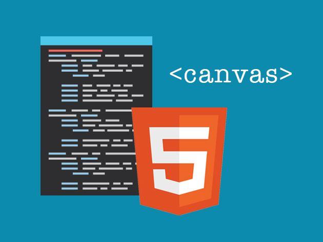 Mastering HTML5 Canvas for $15 - http://www.businesslegions.com/blog/2017/09/02/mastering-html5-canvas-for-15/ - #Business, #Canvas, #Deals, #Design, #Entrepreneur, #HTML, #Mastering, #Website