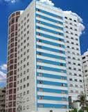NH Hotel Cartagena en Cartagena, Murcia
